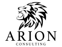 Arion Consulting GmbH